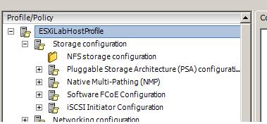 hostprofile editor-4